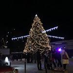 2017-01-01 20.01.55.jpg
