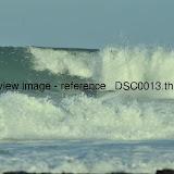 _DSC0013.thumb.jpg