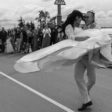 Свадебный фотограф Михаил Денисов (MOHAX). Фотография от 17.07.2015
