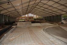 skatepark18-111207_6
