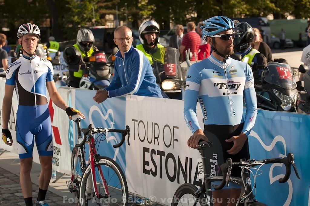 2013.05.30 Tour of Estonia, avaetapp Viimsis ja Tallinna vanalinnas - AS20130530TOE34S.jpg