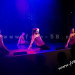 fsd-belledonna-show-2015-229.jpg