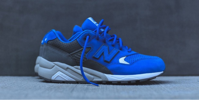 coletteparis x newbalance