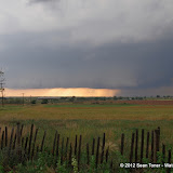 04-30-12 Texas Panhandle Storm Chase - IMGP0764.JPG