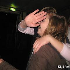 Erntedankfest 2008 Tag2 - -tn-IMG_0868-kl.jpg