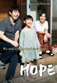 ini-dia-film-keluarga-korea-yang-keren