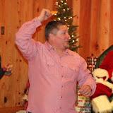 2017 Lighted Christmas Parade Part 2 - LD1A5944.JPG