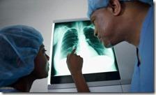 Crisi aumenta mortalità per tumore