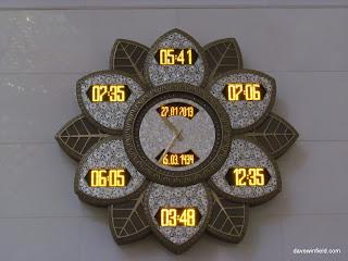 0730Sheik Zayfed Mosque