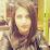 salome jinjolia's profile photo