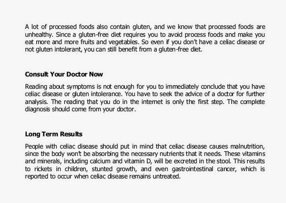 why-go-gluten-free-2-638