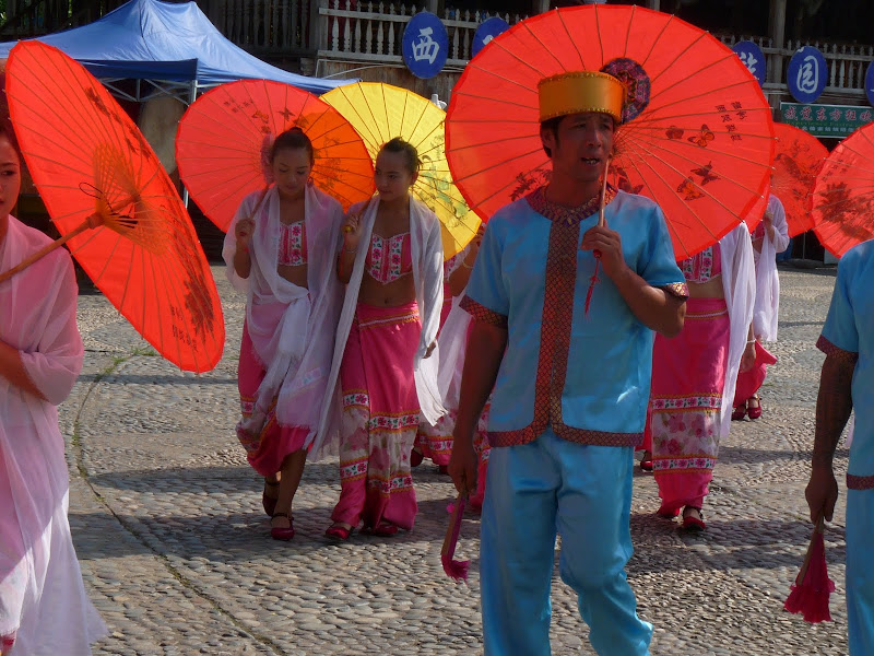 Chine . Yunnan..Galamba, Menglian Album A - Picture%2B154.jpg