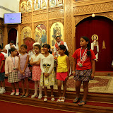 Divine Liturgy & 2010 Competition Results - IMG_2781.JPG