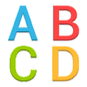 Word Jumble Game Free icon