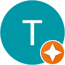 Tracie Tonks
