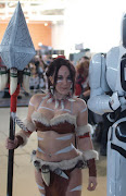 Go and Comic Con 2017, 264.jpg