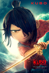 Kubo and the Two Strings - Kubo và Sứ Mệnh Samurai