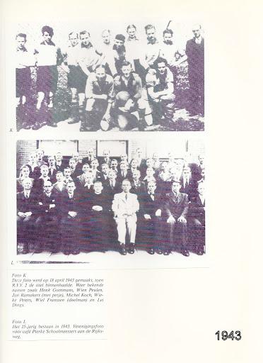 1943 (1).JPG