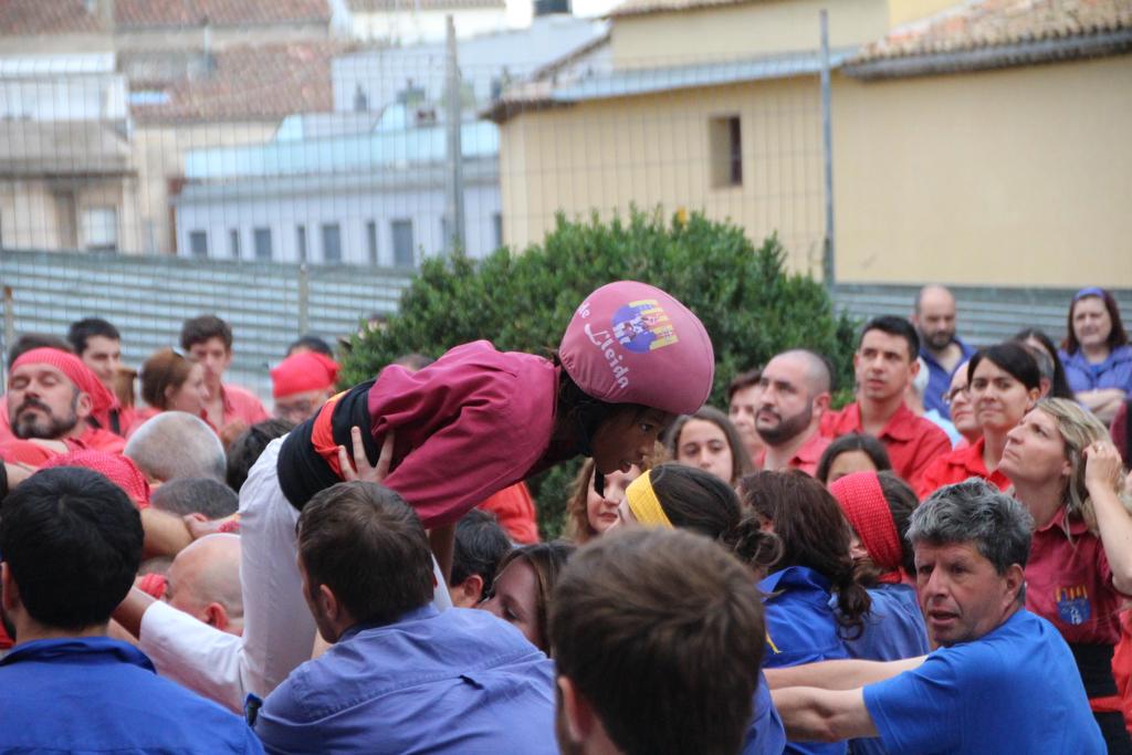 2a Festa Major dels Castellers de Lleida + Pilars Imparables contra la leucèmia de Lleida 18-06-201 - IMG_2220.JPG