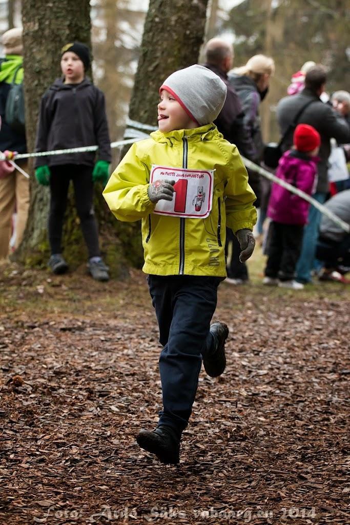 2014.04.12 Tartu Parkmetsa jooks 3 - AS20140412TPM3_072S.JPG