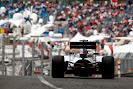 Valterri Bottas, Williams FW36 Mercedes