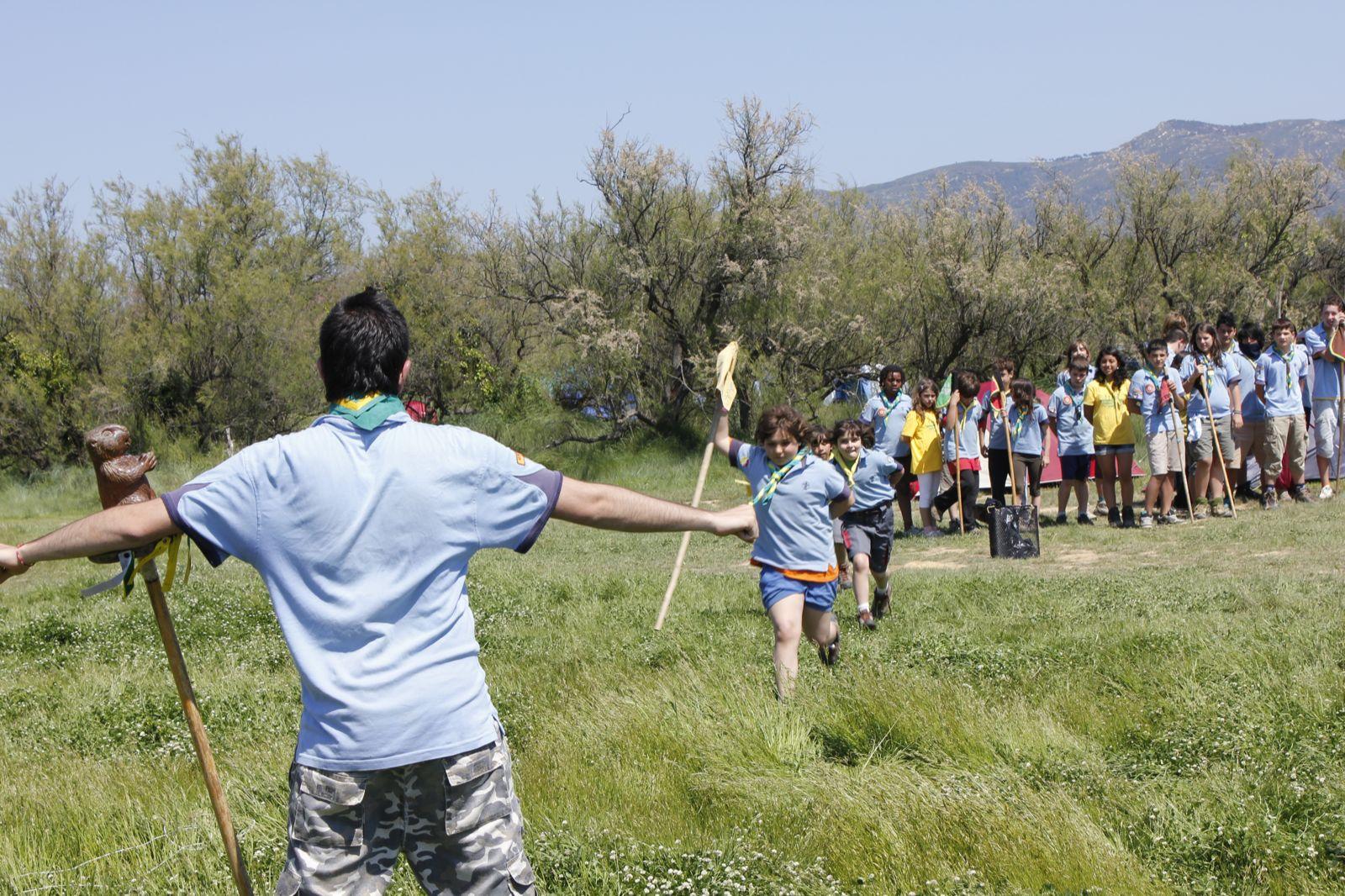 Campaments de Primavera de tot lAgrupament 2011 - _MG_2189.JPG