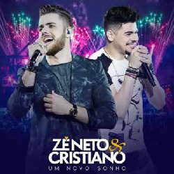 CD Zé Neto e Cristiano - Um Novo Sonho (Torrent)