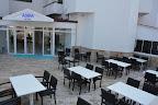Фото 3 Asena Hotel