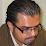Carlos Ubaldo Briseño Villalvazo's profile photo
