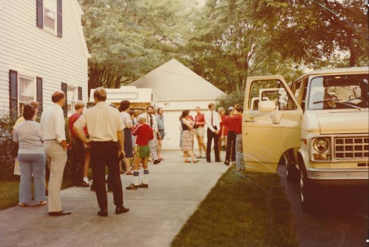 1981 - Smokies.High.Enduro.1981.2.jpg