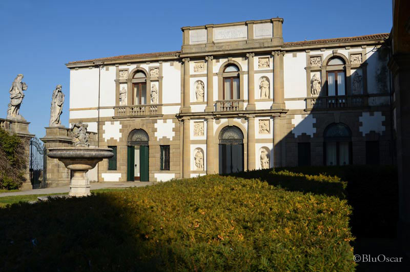 Villa Duodo 23