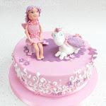 fairy unicorn 1.JPG