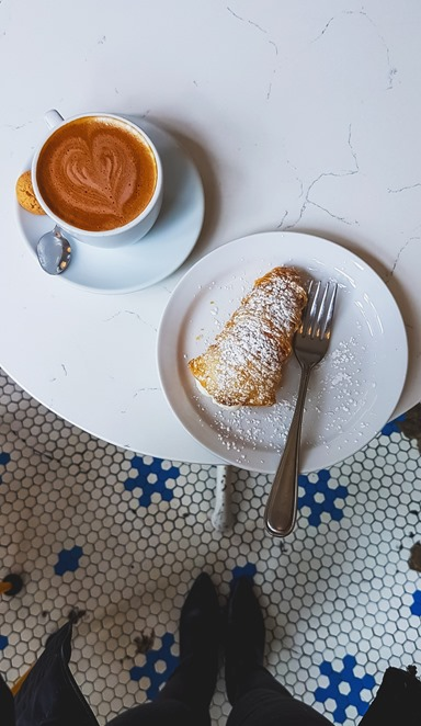 Caffe di Beppe