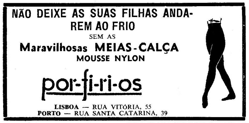 [1960-Porfirios-04-123]