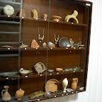 Археологический музей ВГПУ 023.jpg