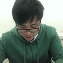 Kwan Chan
