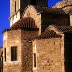 Larnaka (Chypre)