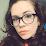 Lindsay Ginn's profile photo
