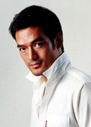Arm Zhang Zhengyong China Actor