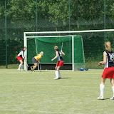 Feld 07/08 - Damen Oberliga in Schwerin - DSC01685.jpg
