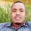 Abdiqani Hassan Mahamud's profile photo