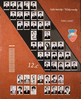 2005_2