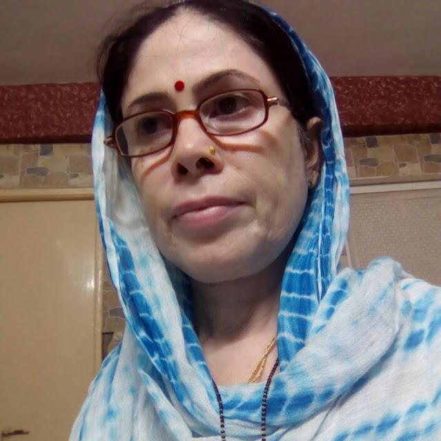Rashmi Bhatt - Google+
