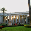 PreAdo a Roma 2014 - 00013.jpg