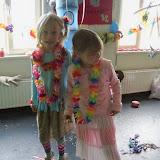 Bever feest 2009 - 100_0421.JPG