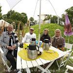 2013.07.19 Lõhnavad Tartu Hansapäevad - AS20130720THP_204S.jpg