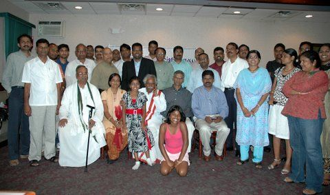 Boston TeNA meeting with BJP Leaders - DSC_6653.JPG