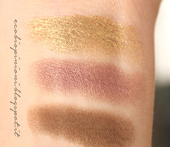 eyeshadows_purobio_swatches1