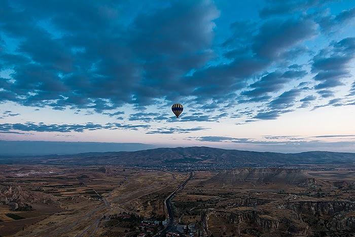 Balon17.jpg
