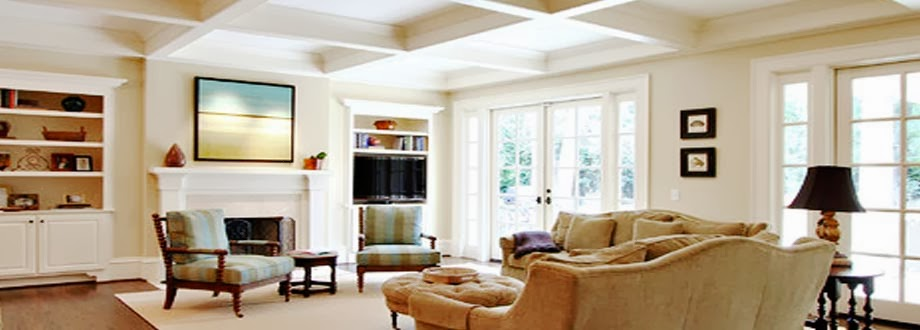 Painters In London Affordable Painters London Ontario